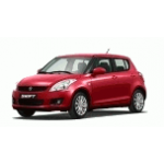 Suzuki Swift '10-