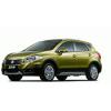 Suzuki SX4 '13-