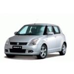 Suzuki Swift '05-09