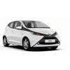 Toyota Aygo '15-
