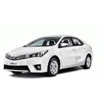 Toyota Corolla '13-