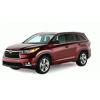 Toyota Highlander '14-