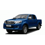 Toyota Hilux '05-