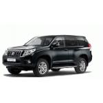 Toyota Land Cruiser Prado 150 '10-