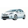 Toyota Prius '10-