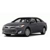 Toyota Avalon '13-