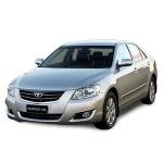 Toyota Aurion '12-