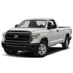 Toyota Tundra '14-