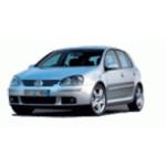 Volkswagen Golf V '04-09