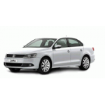 Volkswagen Jetta VI '10-