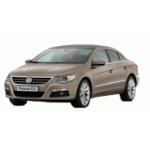 Volkswagen Passat CC '09-