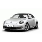 Volkswagen Beetle '12-