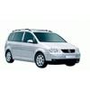 Volkswagen Touran '03-06