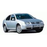 Volkswagen Bora '99-05