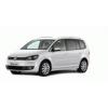 Volkswagen Touran '10-