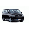 Volkswagen Transporter T5 '03-