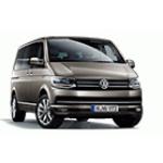 Volkswagen Transporter T6 '15-