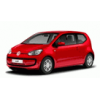 Volkswagen Up '11-