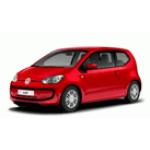 Volkswagen Up '11-