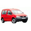 Volkswagen Caddy '04-
