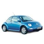 Volkswagen New Beetle '97-10