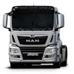 Man TGM 26.320 '20-