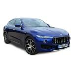 Maserati Levante '16-