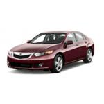 Acura TSX '08-