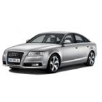 Audi A6 C6 '05-10