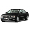 Audi A8 '03-10