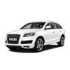 Audi Q7 '05-14