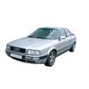Audi 80 B4 '91-96