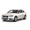 Audi A3 '12-