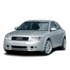 Audi A4 B6-B7 '00-07