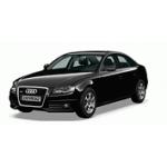 Audi A4 B8 '08-