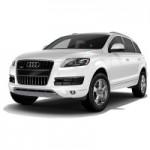 Audi Q7 '15-