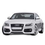 Audi A5 B8 '07-11