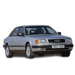 Audi 100 C4 '90-94