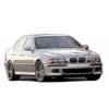 BMW 5 E39 '96-03