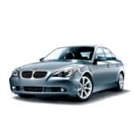 BMW 5 E60 '03-10