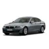 BMW 5 F10 / 11 '10-16