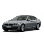 BMW 5 F10 / 11 '10-13