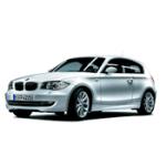 BMW 1 E87 '04-12