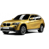 BMW X1 E84 '09-15