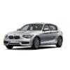 BMW 1 F20 '12-