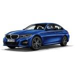 BMW 3 G20 330i '19-