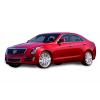Cadillac ATS '12-