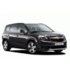 Chevrolet Orlando '11-