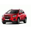 Chevrolet Tracker '13-