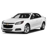 Chevrolet Malibu '15-